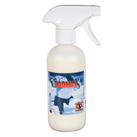 Mohawke Spray PadWax 300ml