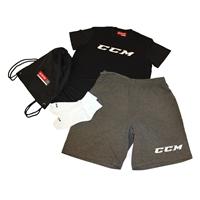 CCM Dryland Kit Sr.