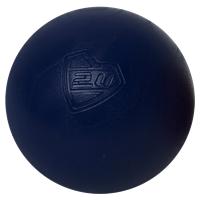 2U Sports Teknikkula 120 gram