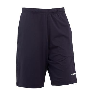 CCM Shorts Team Training Jr.