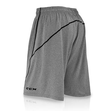 CCM Shorts Loose Fit Sr.