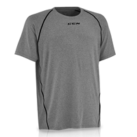 CCM T-Shirts Loose Fit T-Shirt Sr.