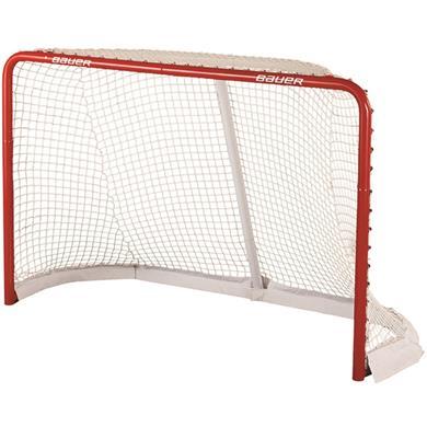 Bauer Hockeymål Official Pro Goal.