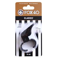 FOX 40 Visselpipa Fox 40 Classic Fingergrip