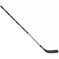 Warrior Hockeyklubba Alpha QX Int.