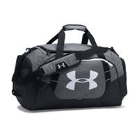 Under Armour Sportbag Undeniable 3.0 Duffel Bag