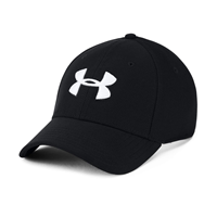 Under Armour Keps Blitzing 3.0  Sr.