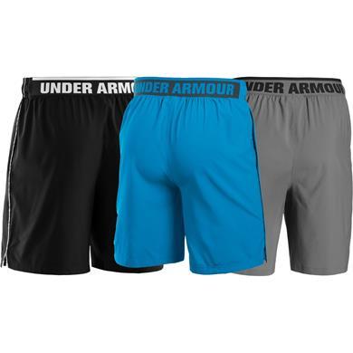 """Under Armour Shorts Mirage 8"""" Sr."""
