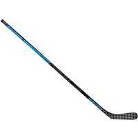 Bauer Hockeyklubba Nexus 2N PRO Sr.