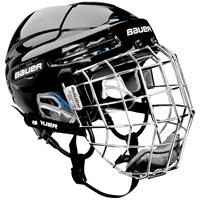 Bauer Hockeyhjälm 5100 Combo (II)