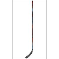 Warrior Hockeyklubba Covert QRE Jr.