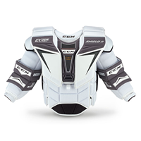 CCM Kombinat Extreme Flex II Shield Pro Sr LE