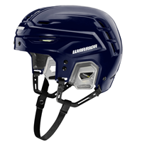 Warrior Hockeyhjälm Alpha One Pro
