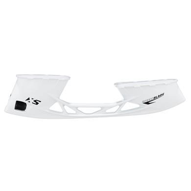 CCM Hållare Speedblade XS1