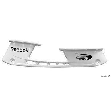 Reebok Hållare E-Pro