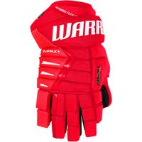 Warrior Handske Alpha DX Sr.