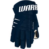 Warrior Handske Alpha DX4 Sr.