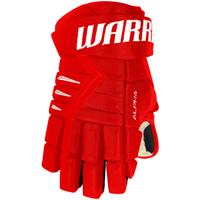 Warrior Handske Alpha DX4 Jr.