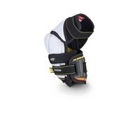 CCM Armbågsskydd Super Tacks AS1 Sr.