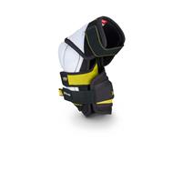 CCM Armbågsskydd Tacks 9060 Sr.