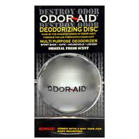 ODOR-AID Deodorant Kula