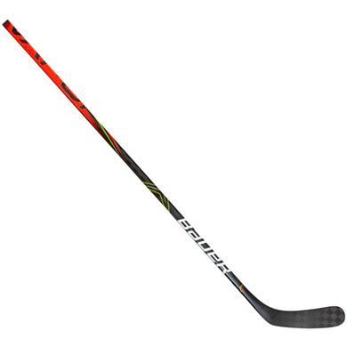 Bauer Hockeyklubba Vapor Flylite Jr.