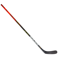 Bauer Hockeyklubba Vapor 2X PRO Sr.