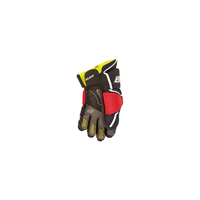 Bauer Handske Supreme 2S PRO Sr.