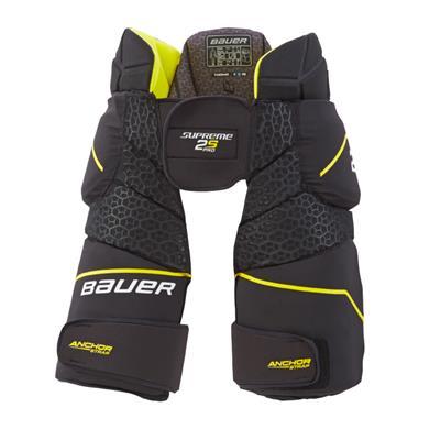 Bauer Byxa Supreme 2S PRO Gördel Jr.