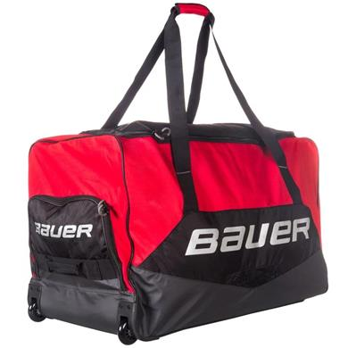 "Bauer Hjulbag Premium 32"" Jr."