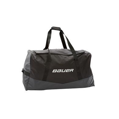 Bauer Bärbag Core Carry Bag Sr.
