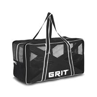 Grit Hockey Bärbag Airbox Carry Bag 36¨