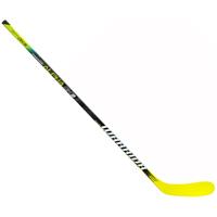 Warrior Hockeyklubba Alpha DX 3 Jr.
