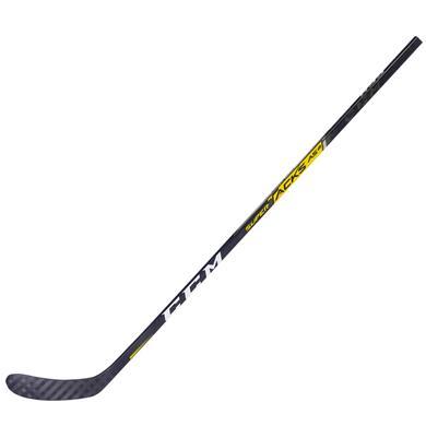 CCM Hockeyklubba Super Tacks AS2 Sr.