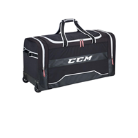 """CCM Hjulbag 380 Deluxe 37"""""""