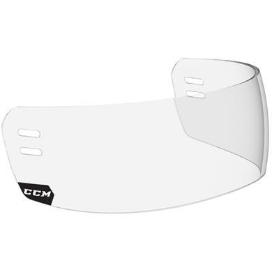CCM Visir VR31 Short Cut Non-Certified