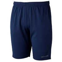 Bauer Shorts Core Athletic Sr.