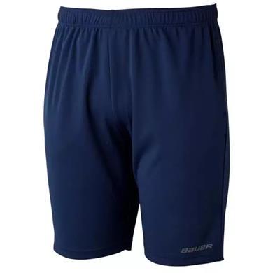 Bauer Shorts Core Athletic Jr.