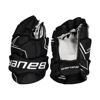Bauer Handske NSX Yth.
