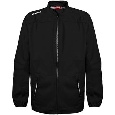 CCM Shell Jacket Jr.