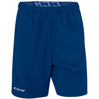 CCM Shorts Premium Woven Sr.