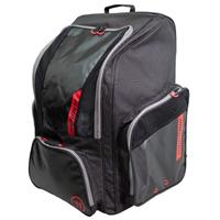 Warrior Hjulbag Pro Roller Backpack