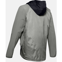 Under Armour Jacka Stretch-Woven Full Zip Sr.