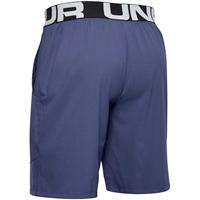Under Armour Shorts Vanish Woven Sr.