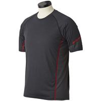 Bauer Underställströja Essential T-Shirt Jr.