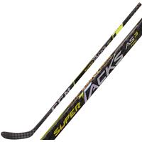 CCM Hockeyklubba Super Tacks AS3 Pro Jr 30 Flex