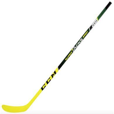CCM Hockeyklubba Super Tacks 9380 Jr.