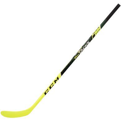 CCM Hockeyklubba Tacks Yth.