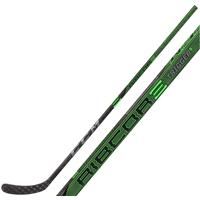 CCM Hockeyklubba Ribcor Trigger 5 Jr.