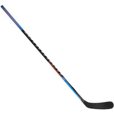 Warrior Hockeyklubba Covert QRE PRO T1 Sr.